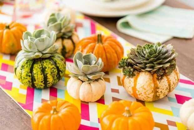 13 idées de décoration bricolage mignonnes et simples pour Thanksgiving - Thanksgiving, Thanksgiving bricolage, idées de bricolage pour les décorations de Thanksgiving, idées de bricolage pour Thanksgiving, idées de décoration de bricolage pour Thanksgiving