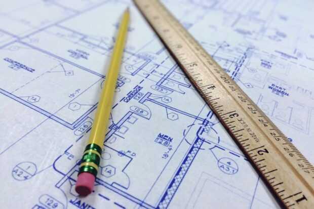 Comment choisir un cabinet d'architecture pour votre projet - Miami, entrepreneur, contrat, bâtiment, cabinet d'architecture