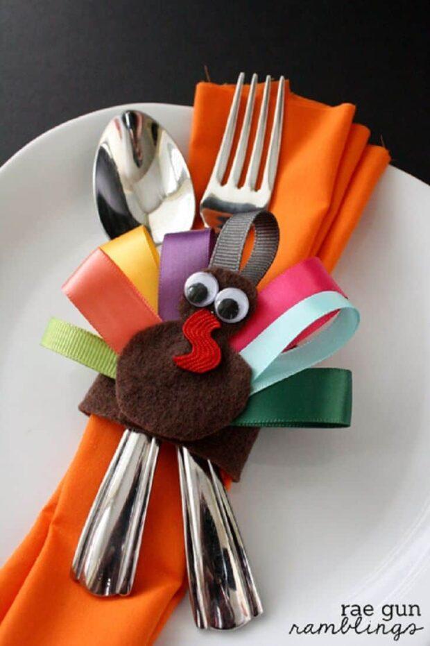 13 grands projets de Thanksgiving bricolage pour toute la famille - Projets de Thanksgiving bricolage, projet de Thanksgiving bricolage, artisanat de Thanksgiving bricolage, Thanksgiving bricolage