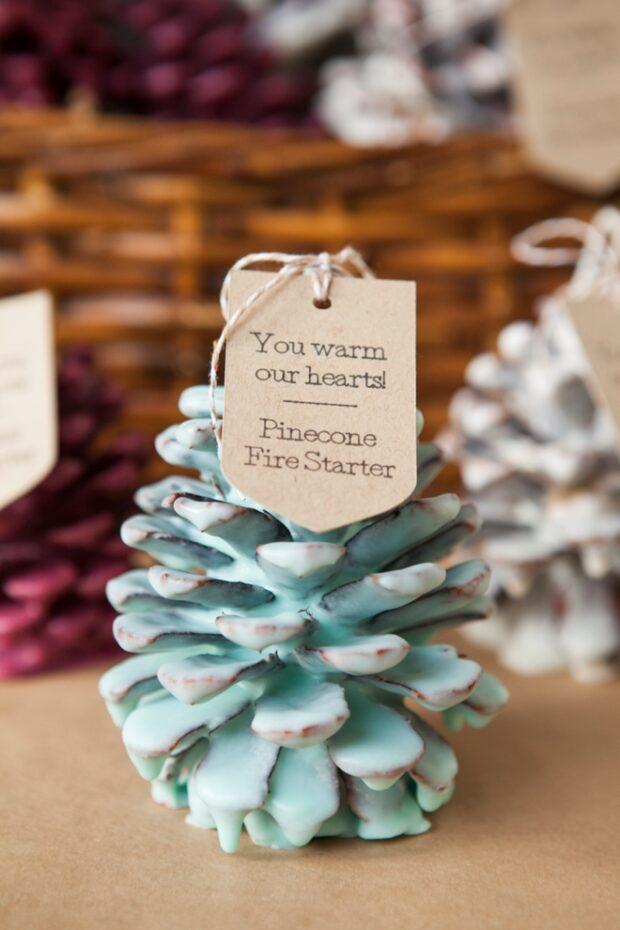 14 décorations d'hiver bricolage pour rendre votre maison super confortable cette saison - décorations d'hiver bricolage, décoration d'hiver bricolage, accessoires d'hiver bricolage