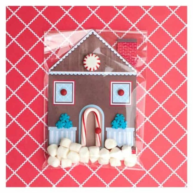14 meilleures cartes de Noël bricolage faites à la main - cartes de Noël bricolage, idées de cartes de Noël bricolage, carte de Noël bricolage