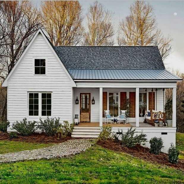 Styles de maison courants au Canada - style, conception de maison, maison, Canada, architecture