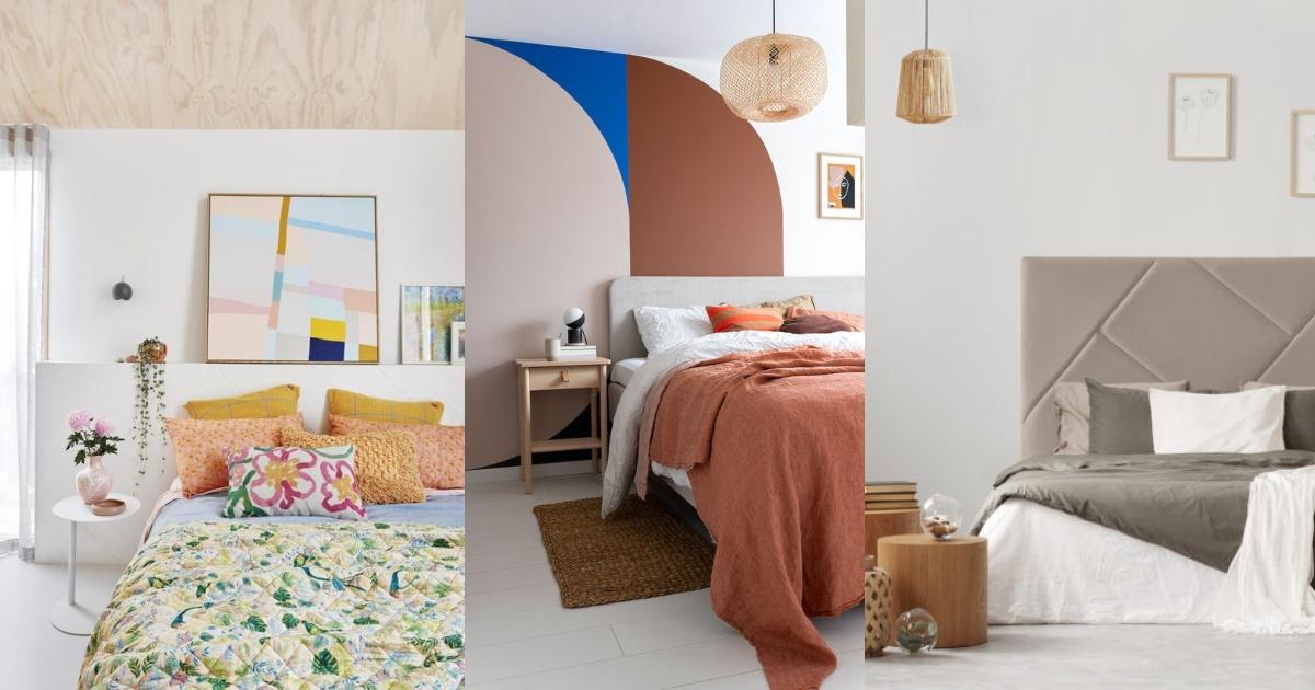 Les meilleures idées pour décorer votre chambre