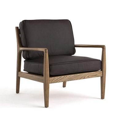 fauteuil vintage pour la chambre ou le salon