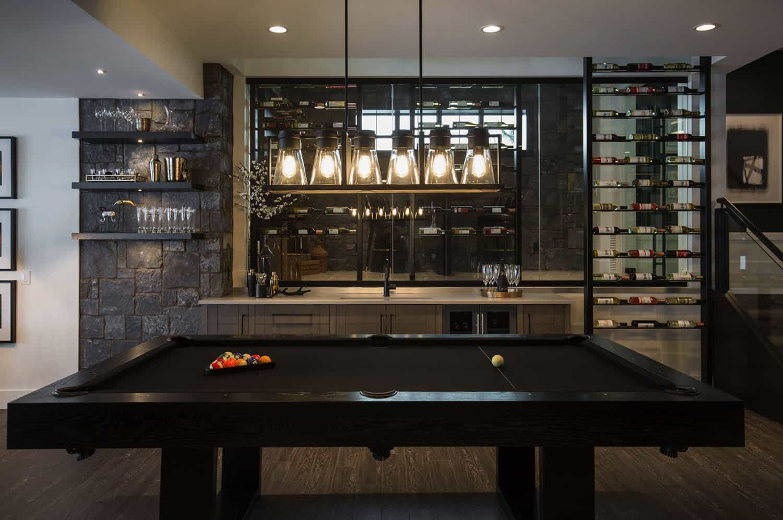 bar-maison-contemporain
