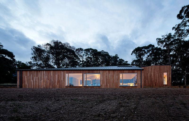 Architectes Moloney