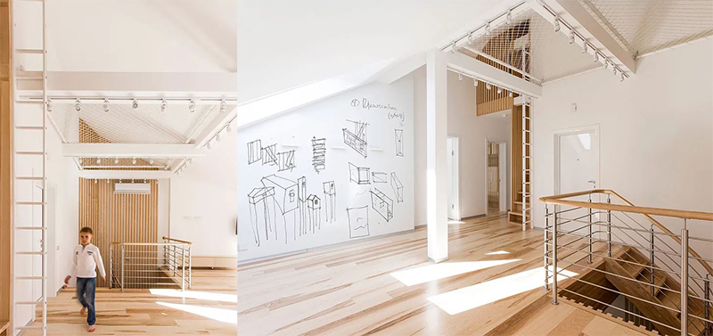 Appartement à Korolev