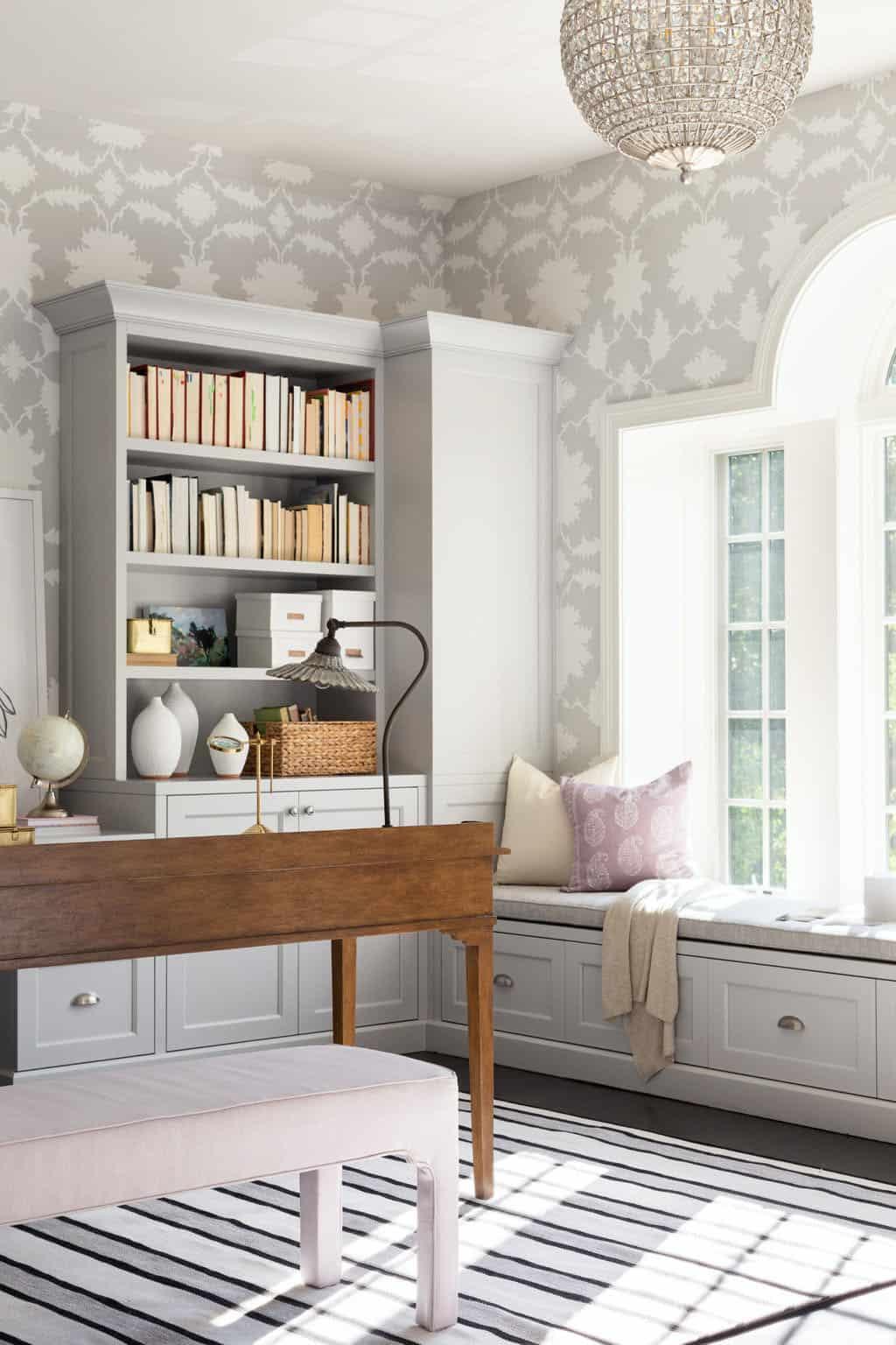 siège-fenêtre-bureau-maison-style-traditionnel