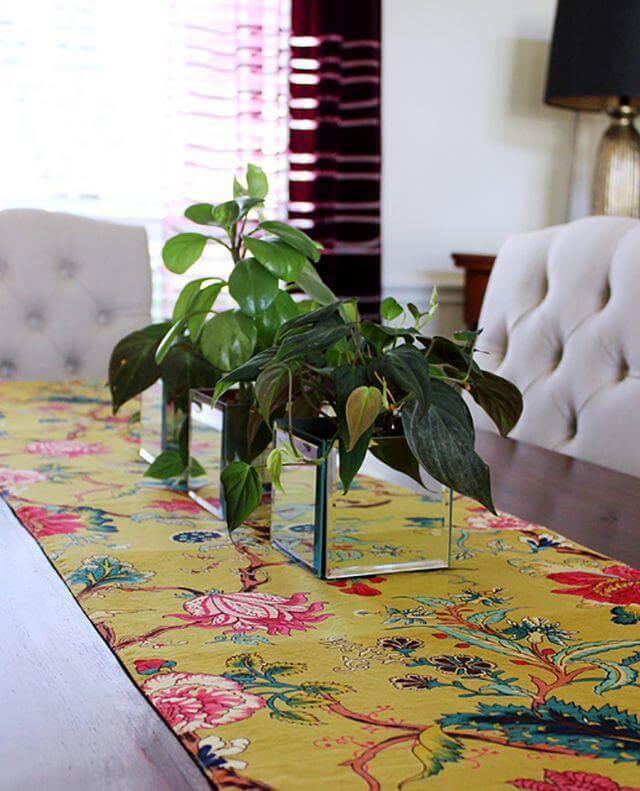 15 artisanats brillants de magasin à un dollar que vous pouvez ajouter à votre décoration intérieure