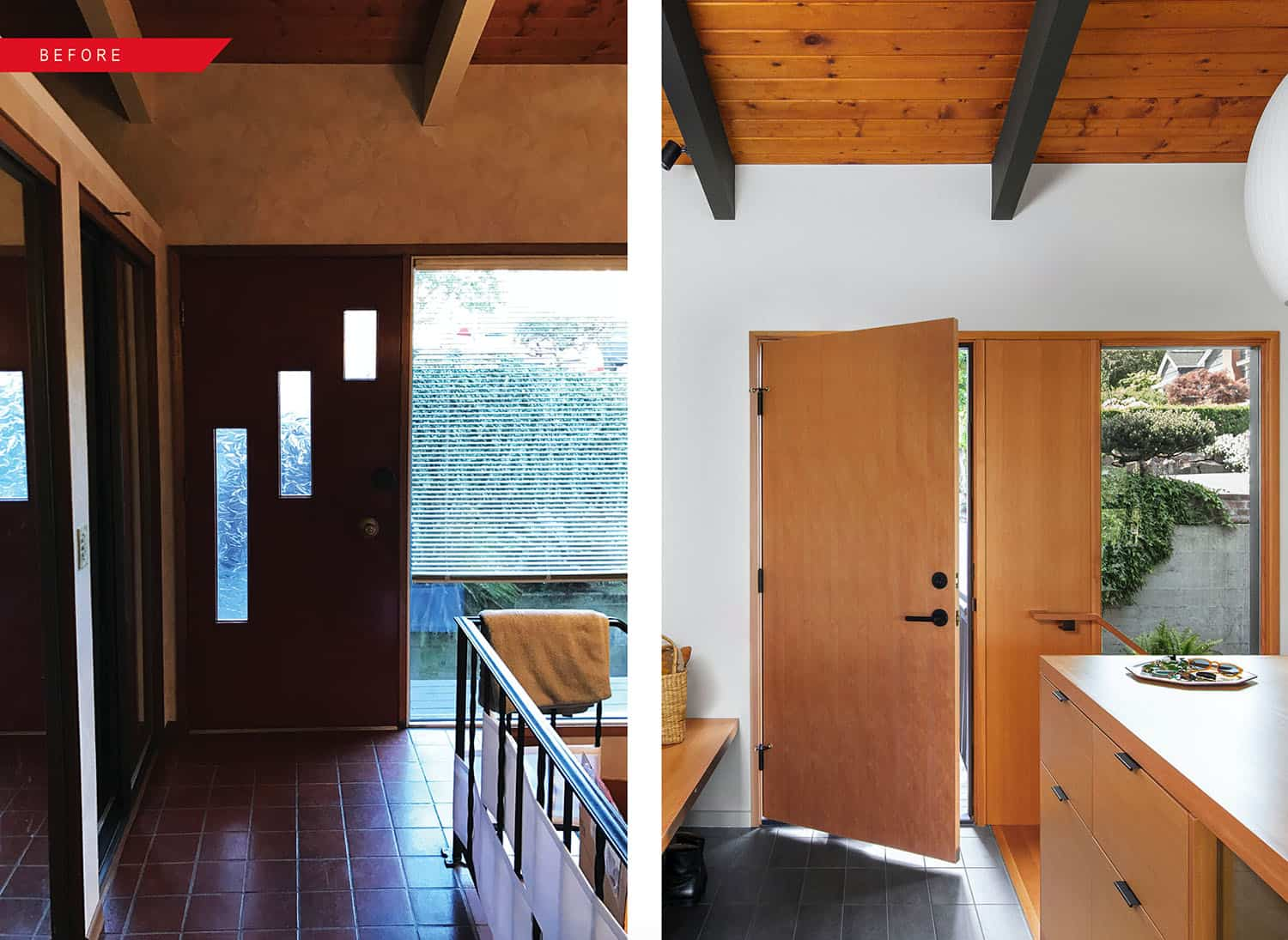 midcentury-modern-entry-before-after