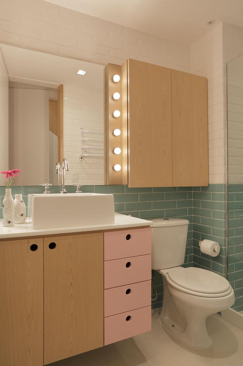 Appartement MICF Residence Bath