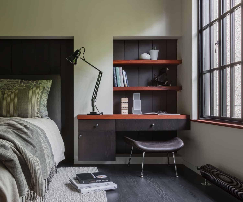 condo-chambre-milieu-du-siècle