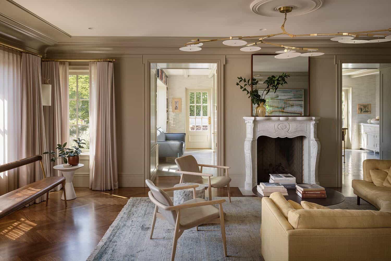 salon-maison-contemporaine