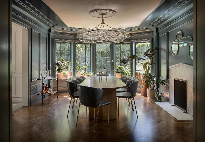 salle-a-manger-maison-contemporaine
