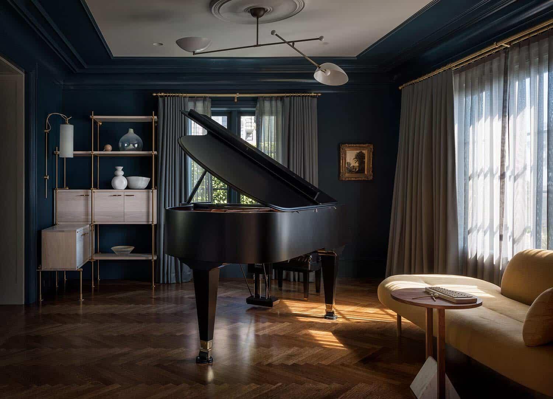 salle-piano-contemporaine