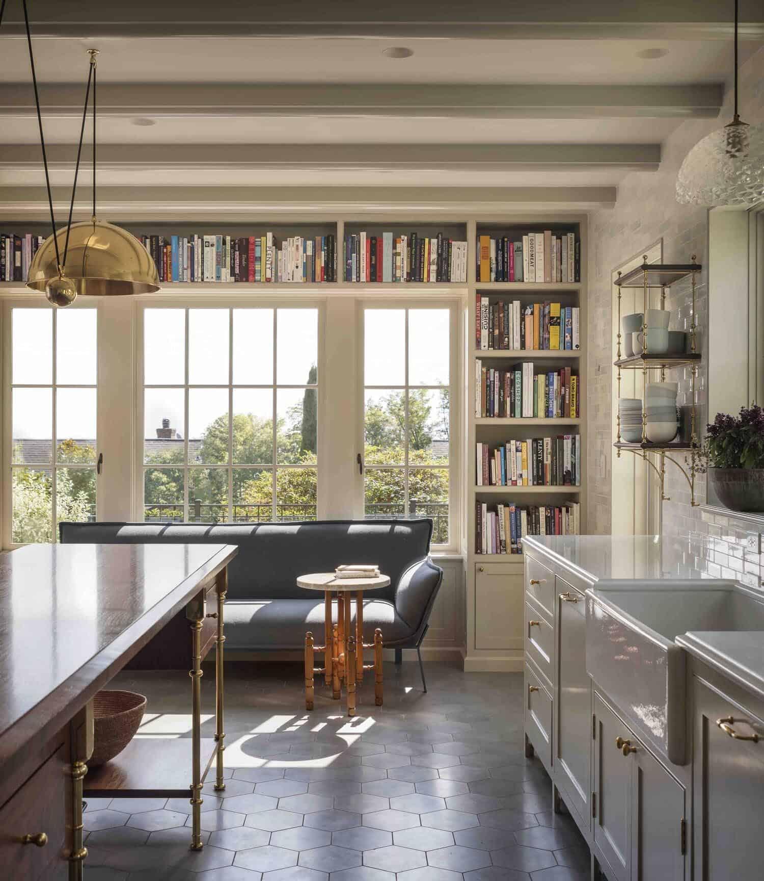cuisine-maison-contemporaine