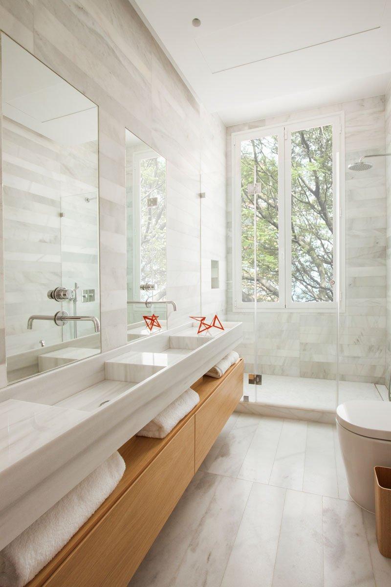 CC58 salle de bain