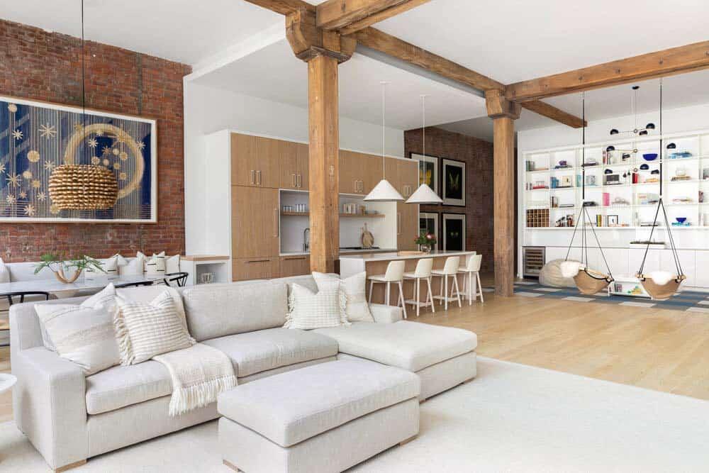 salon-loft-transitionnel