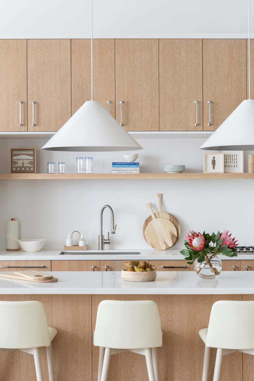 cuisine-loft-transitionnelle