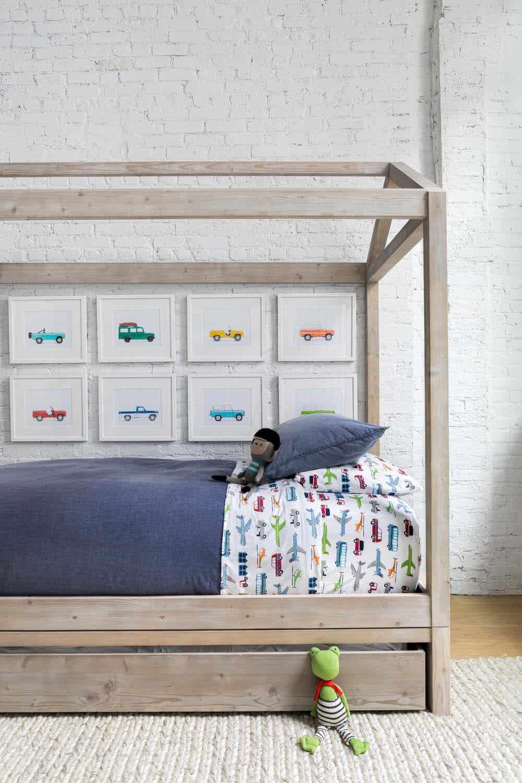 chambre-enfant-loft-transitionnelle