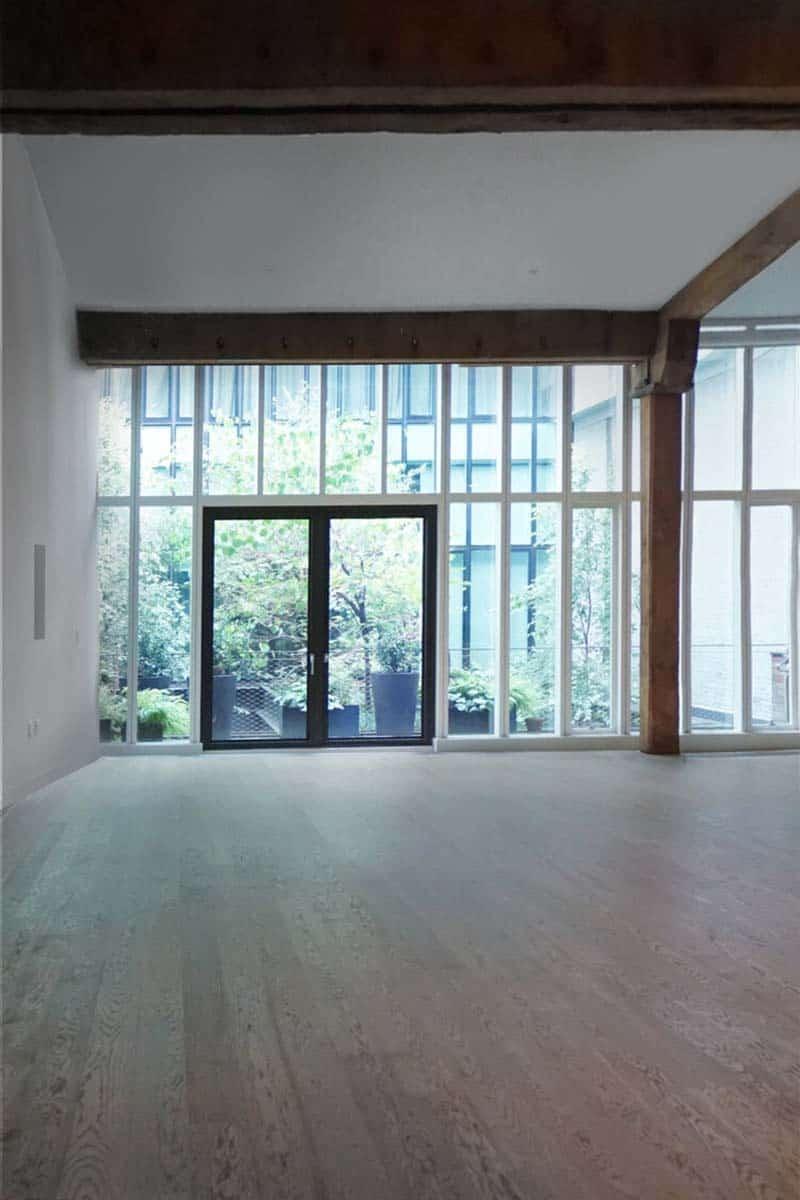 conversion-loft-avant-rénovation