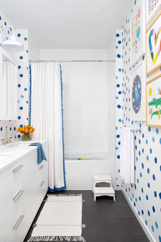 salle-de-bain-pour-enfants-loft-transitionnel