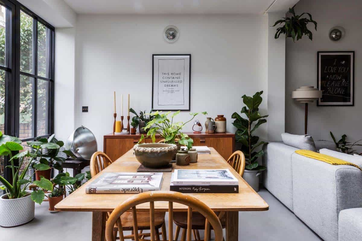 salle-a-manger-industrielle-cottage