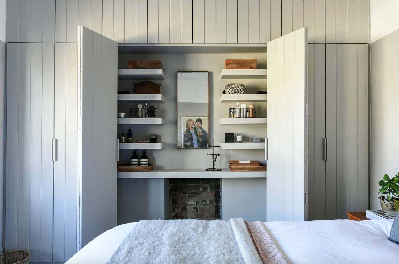 cottage-chambre-milieu-du-siècle