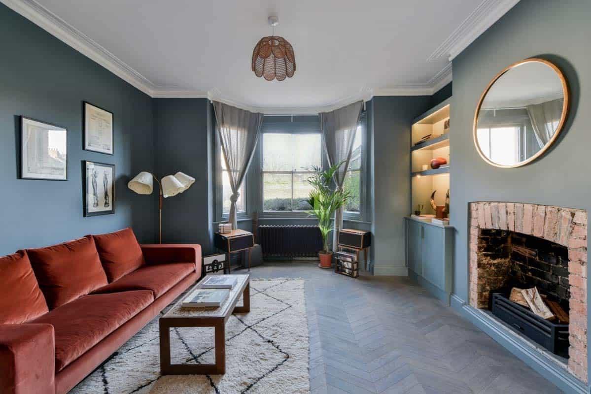 salon-contemporain-cottage
