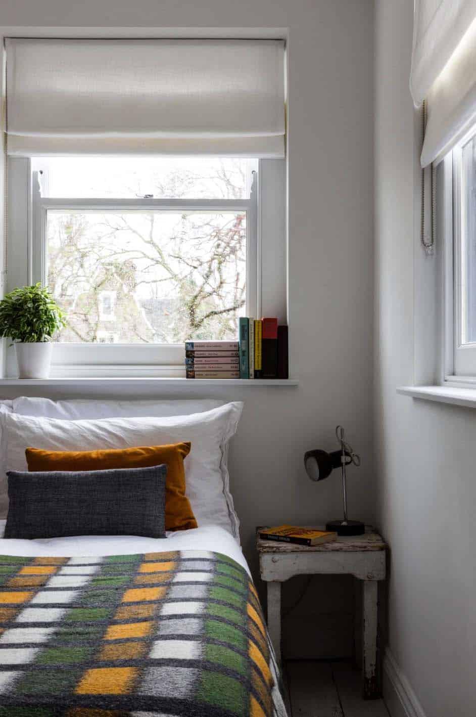 chambre-industrielle-cottage
