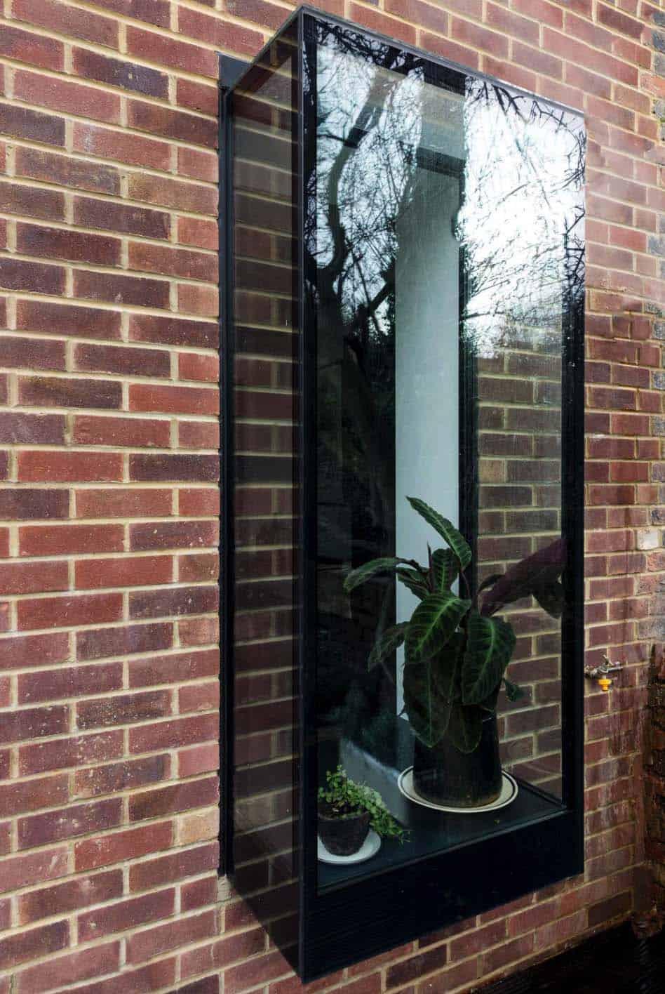 fenêtre-extérieure-industrielle-cottage