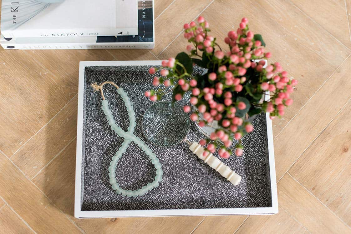 table-basse-de-salon-de-ferme-artisan-moderne