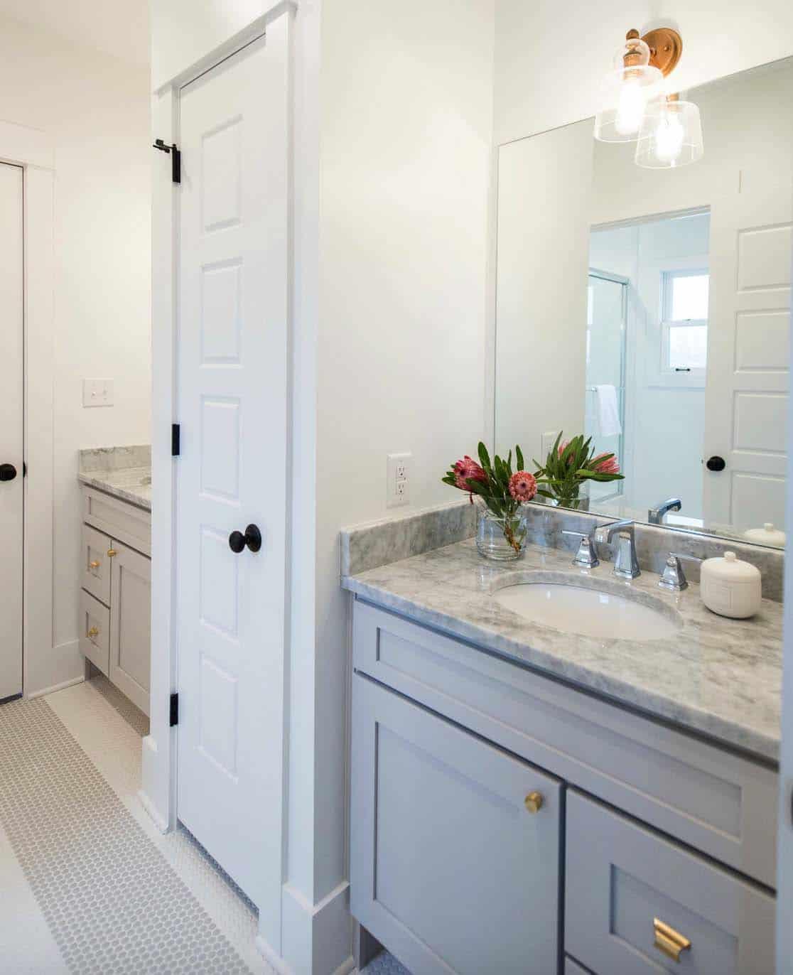 moderne-artisan-salle de bain