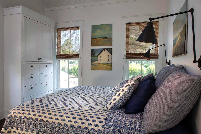 chambre-bungalow-ferme-moderne