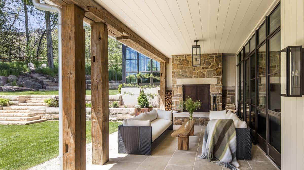 patio-maison-style-ferme