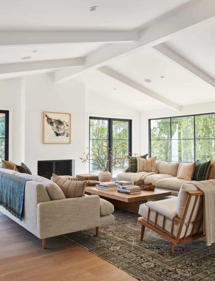maison-de-rêve-salon-moderne