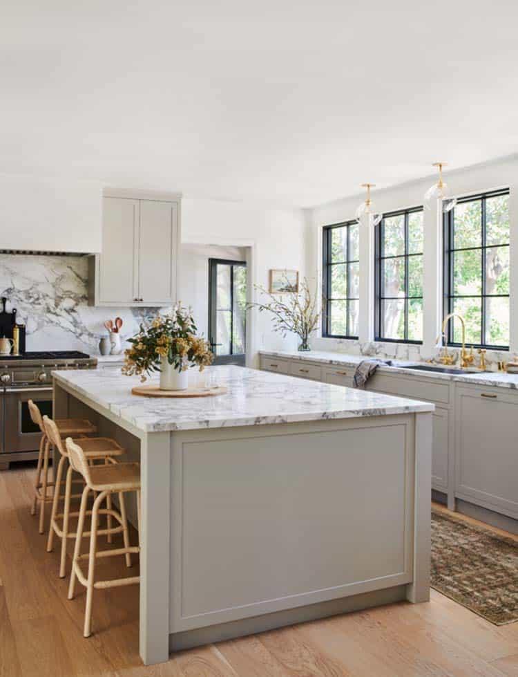 cuisine-moderne-marbre