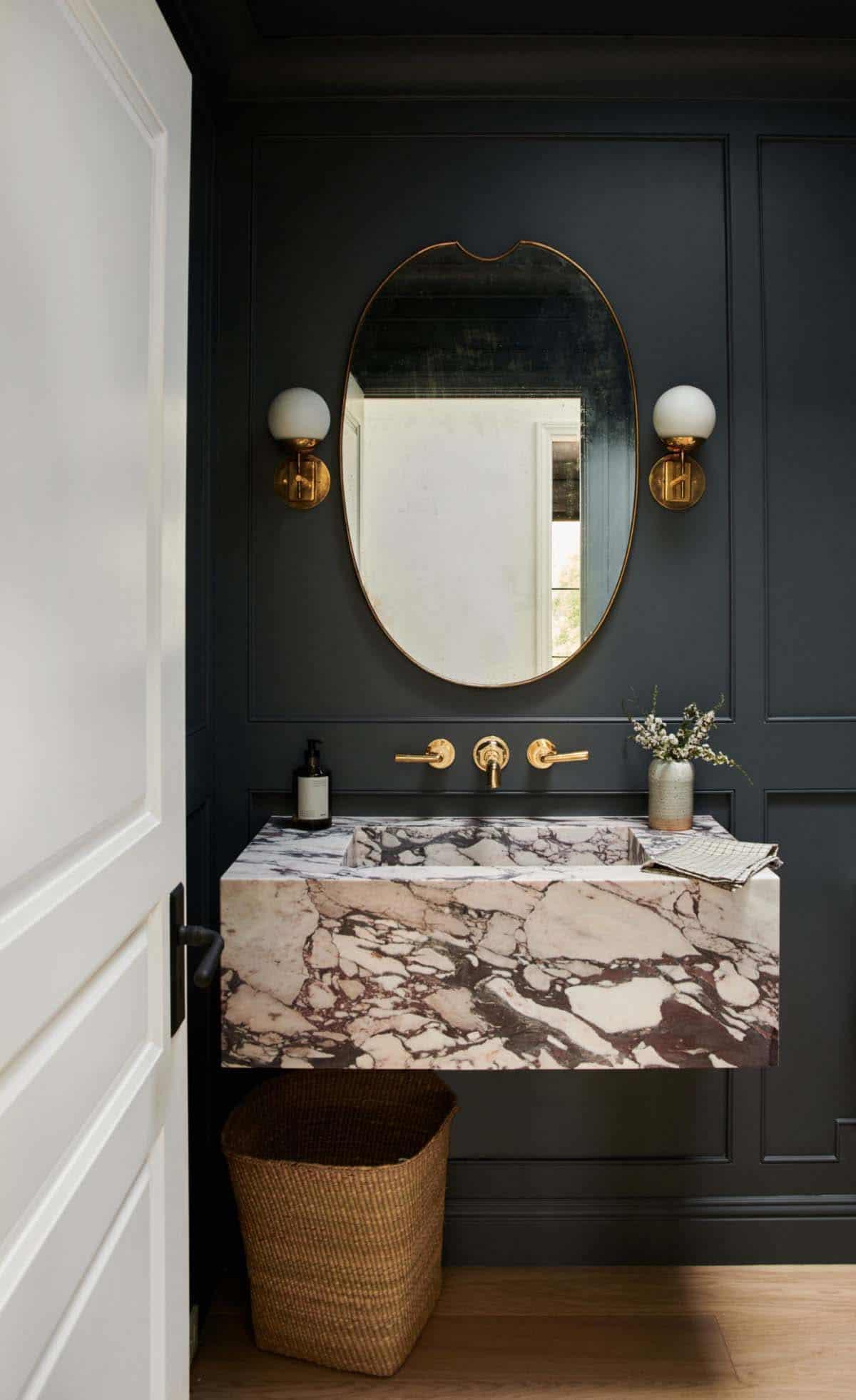 maison-de-rêve-salle-de-bain-poudre-moderne