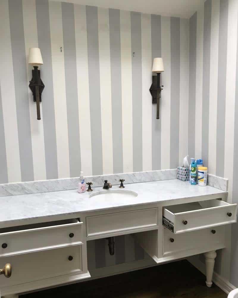 los-angeles-salle-de-bain-avant-rénovation-photo