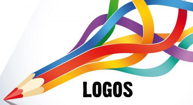 Trouvez l'inspiration pour le logo parfait