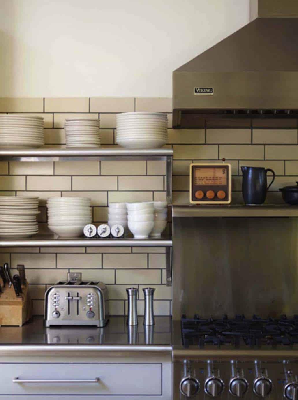cuisine-maison-moderne
