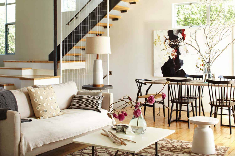 salon-maison-moderne