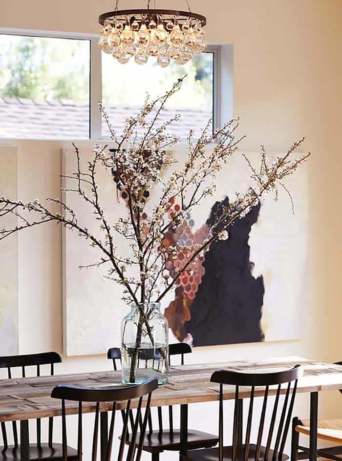 salle-a-manger-maison-moderne