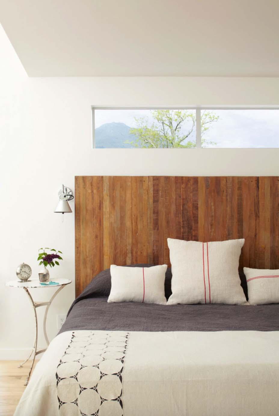 chambre-maison-moderne