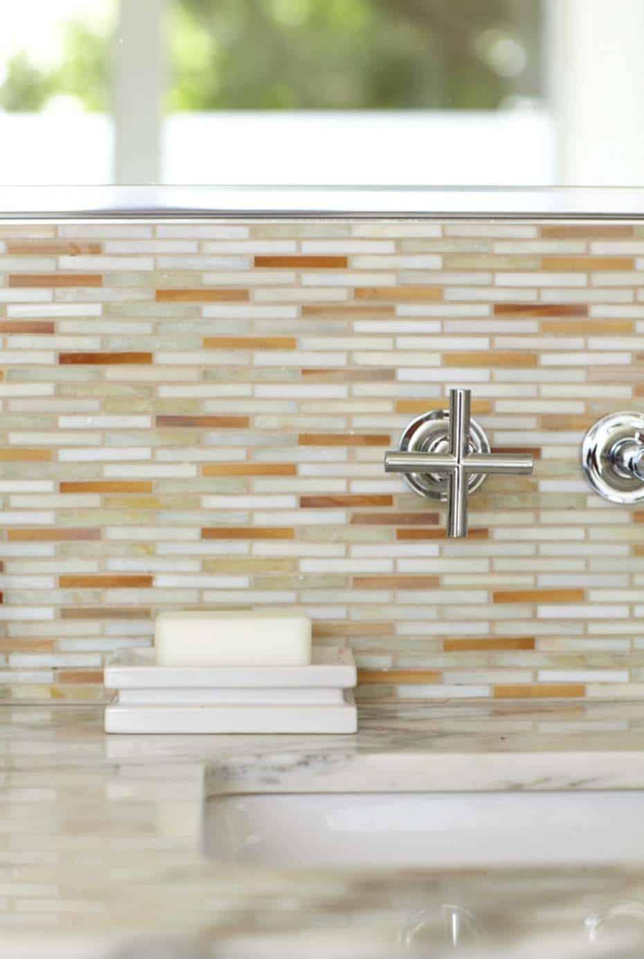 salle-de-bain-maison-moderne