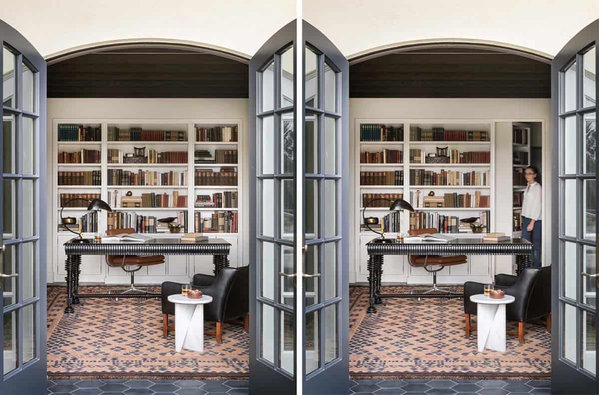 bureau-maison-contemporain