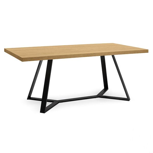 Table d'Archie