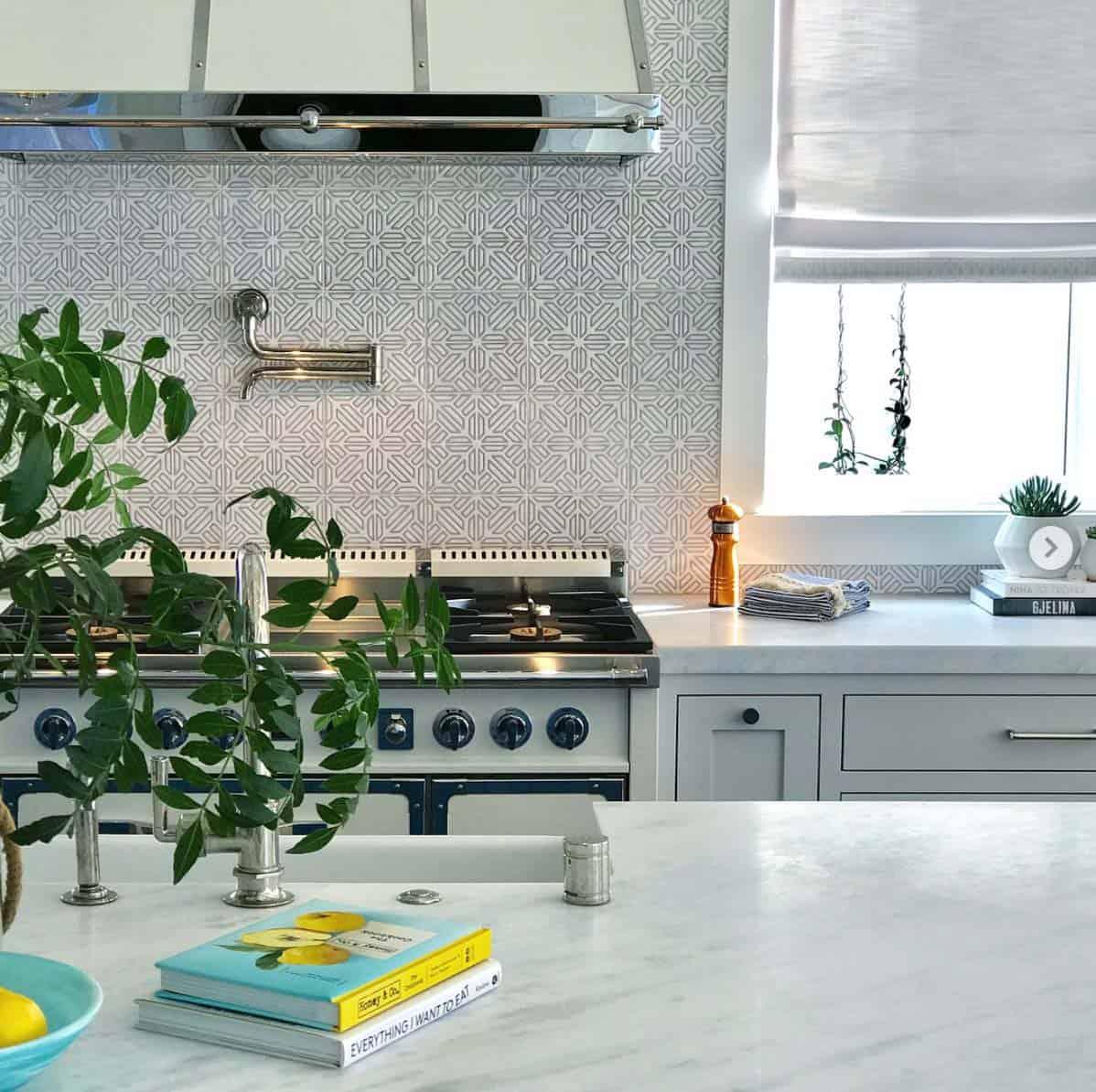 cuisine-de-ferme-moderne-détail