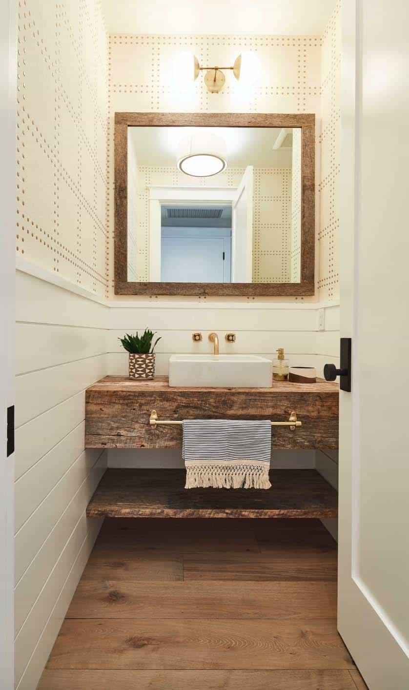 salle de bain-poudres-de-ferme-moderne