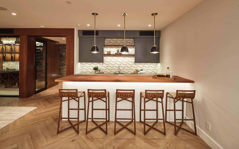 ferme-moderne-sous-sol-maison-bar